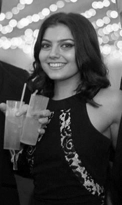 Ciara Samuels